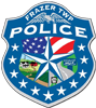 Frazer Township Police Department